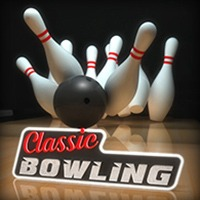 Classic Bowling Play